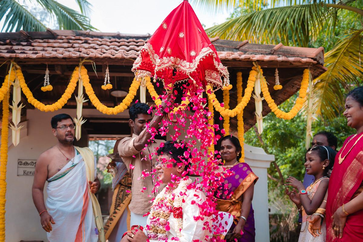 09112018-Gautham-Keerthana-Wedding-PP167-872.jpg