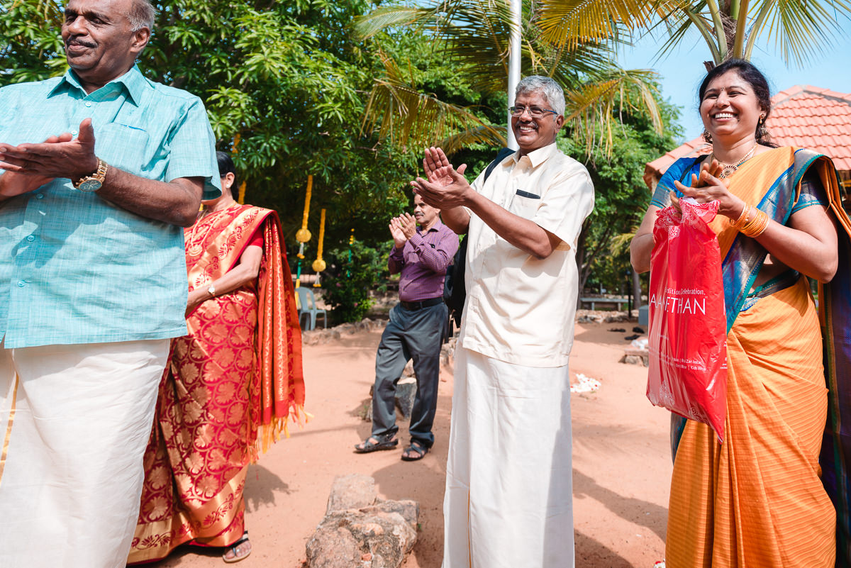 09112018-Gautham-Keerthana-Wedding-PP171-893.jpg