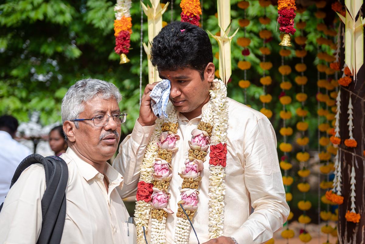 09112018-Gautham-Keerthana-Wedding-PP214-1007.jpg