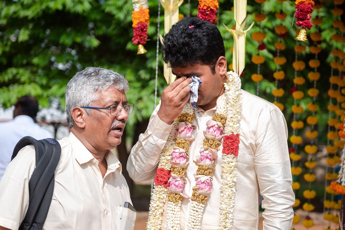 09112018-Gautham-Keerthana-Wedding-PP215-1009.jpg