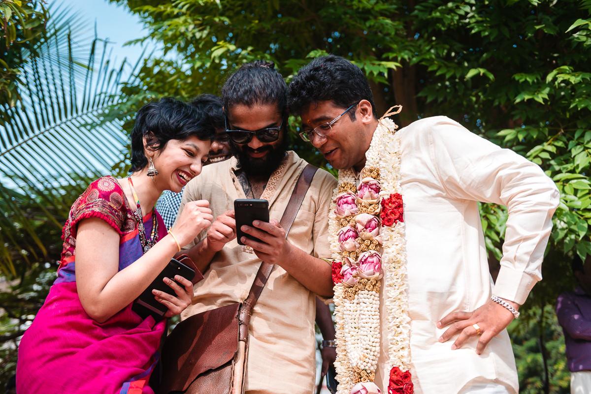 09112018-Gautham-Keerthana-Wedding-PP236-1050.jpg