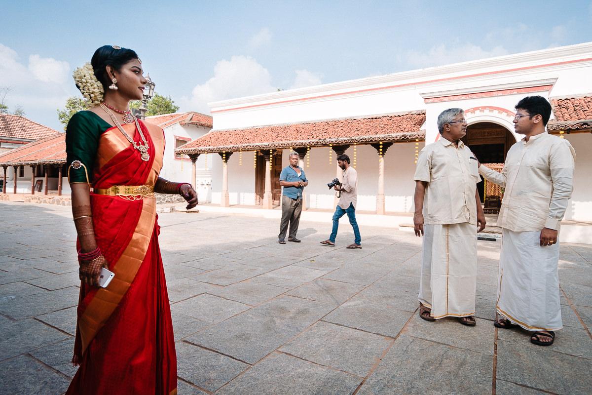 09112018-Gautham-Keerthana-Wedding-SR532-564.jpg