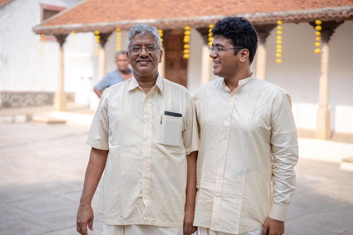 09112018-Gautham-Keerthana-Wedding-SR536-568.jpg