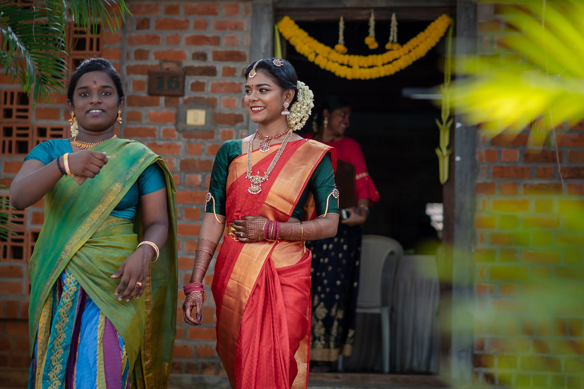 09112018-Gautham-Keerthana-Wedding-SR567-599.jpg