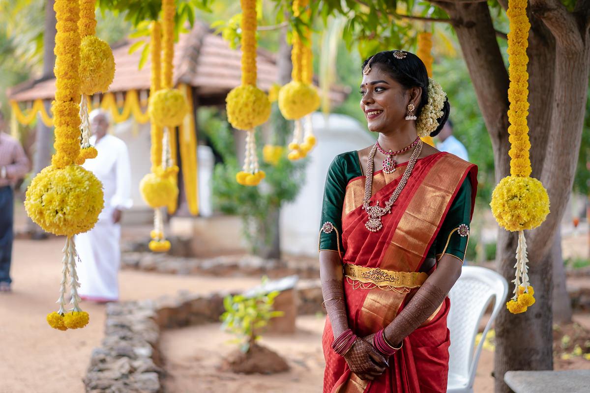 09112018-Gautham-Keerthana-Wedding-SR585-642.jpg