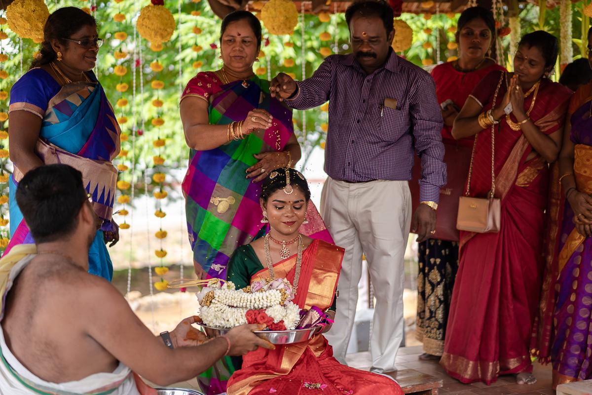 09112018-Gautham-Keerthana-Wedding-SR655-770.jpg