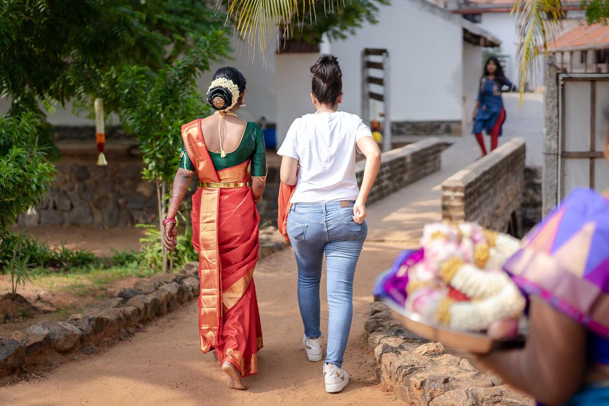 09112018-Gautham-Keerthana-Wedding-SR662-784.jpg