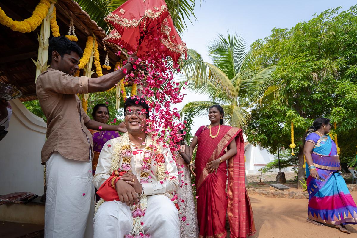 09112018-Gautham-Keerthana-Wedding-SR710-879.jpg