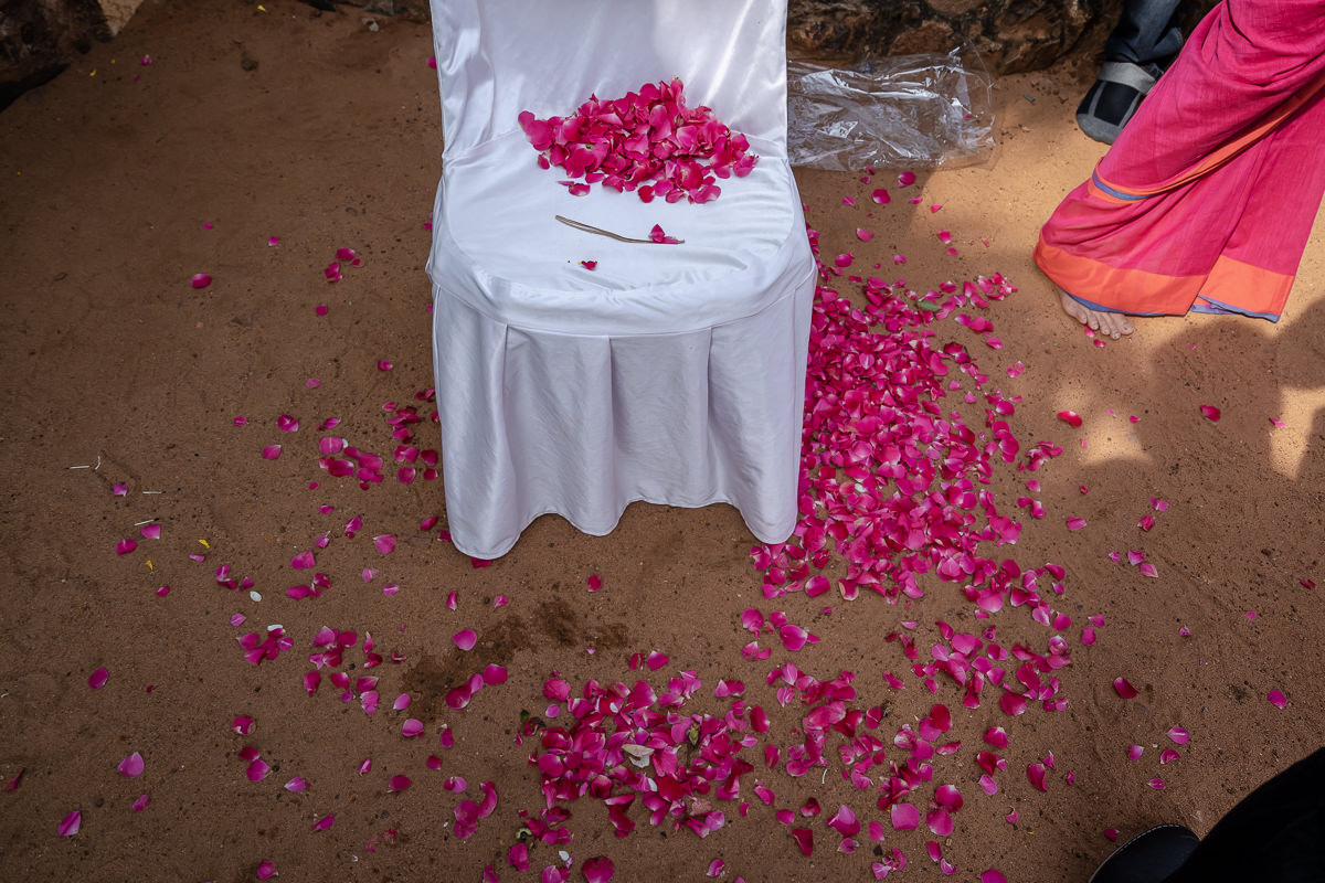 09112018-Gautham-Keerthana-Wedding-SR766-960.jpg