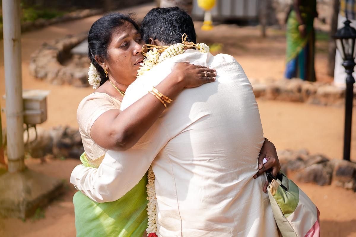 09112018-Gautham-Keerthana-Wedding-SR782-991.jpg