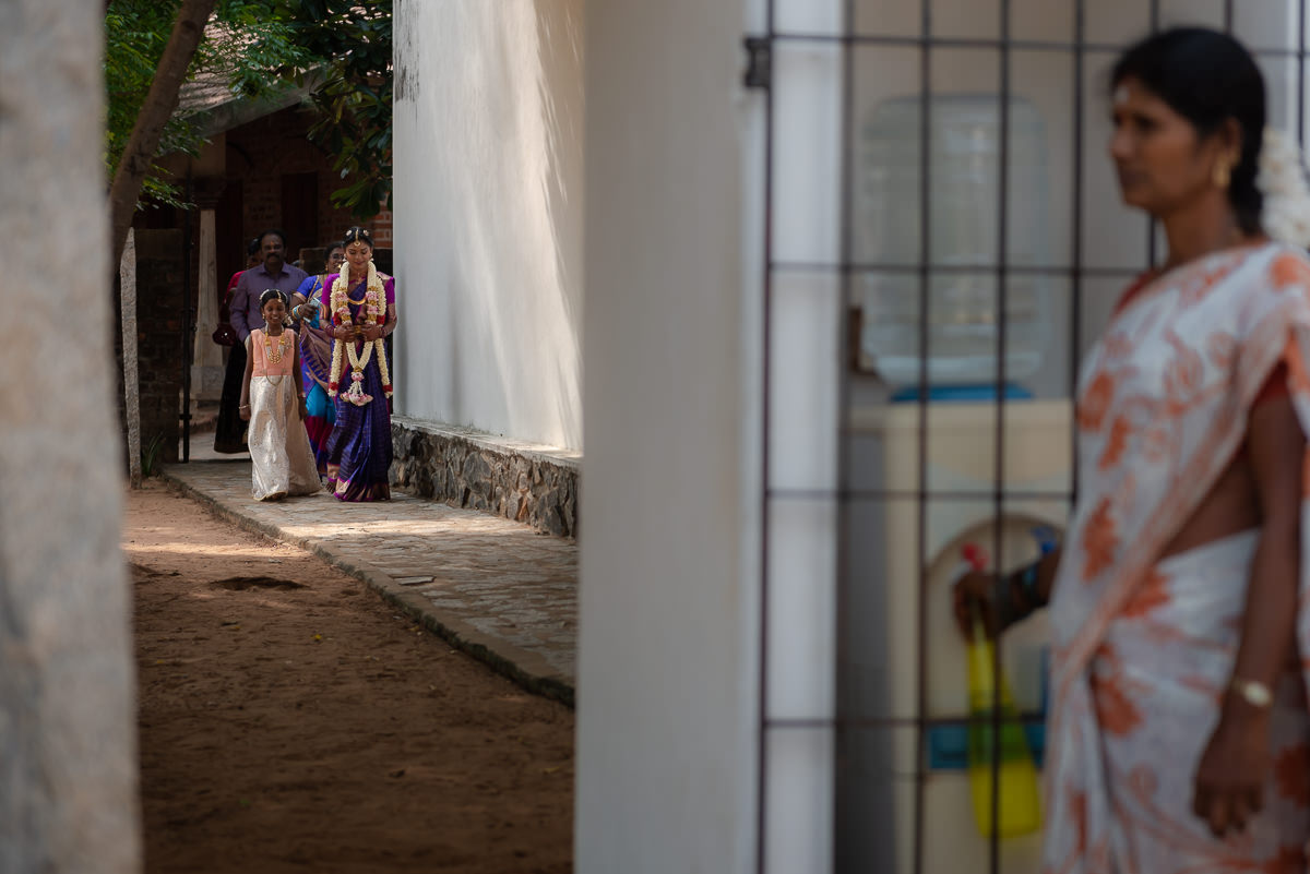 09112018-Gautham-Keerthana-Wedding-PP259-1084.jpg