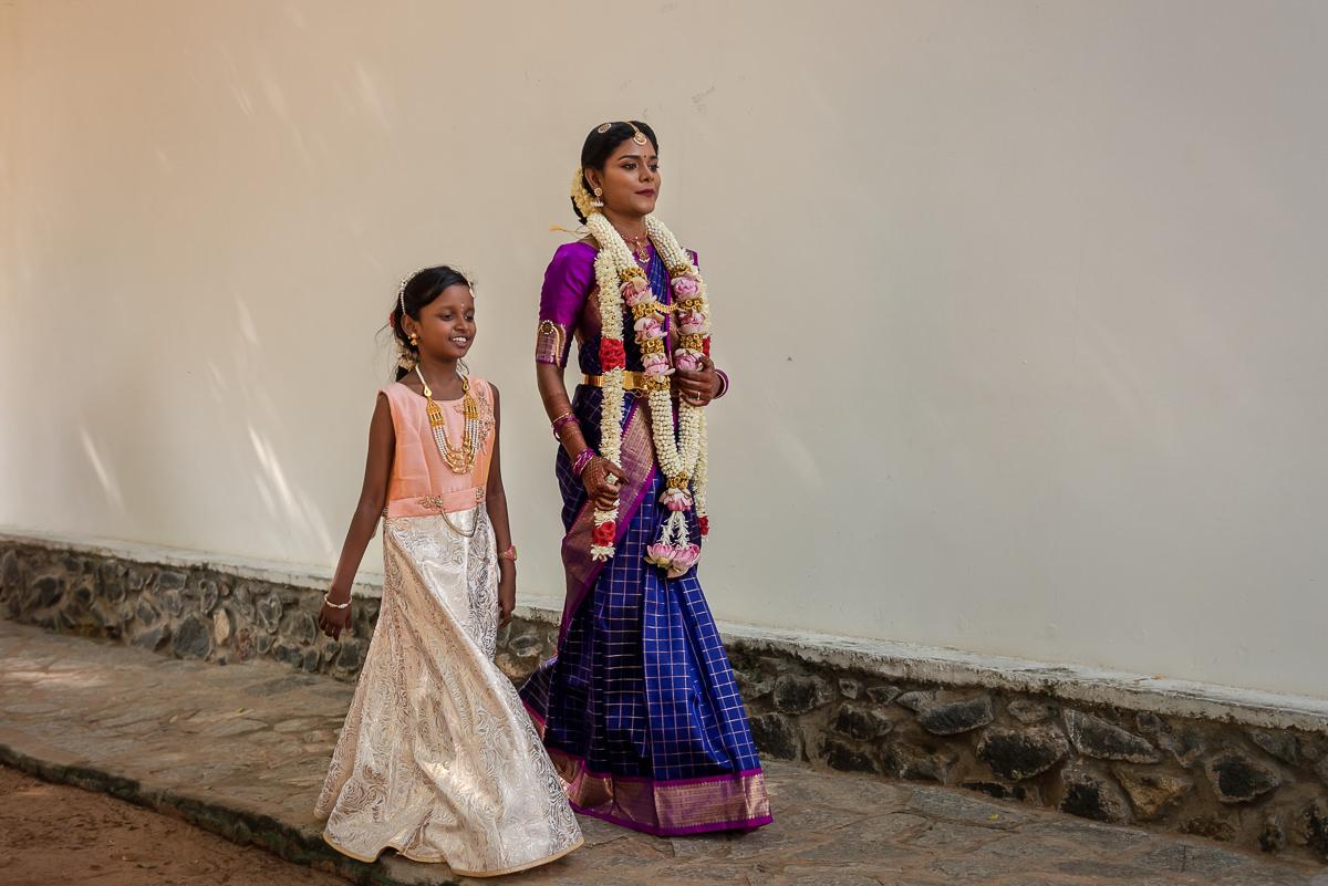 09112018-Gautham-Keerthana-Wedding-PP263-1092.jpg