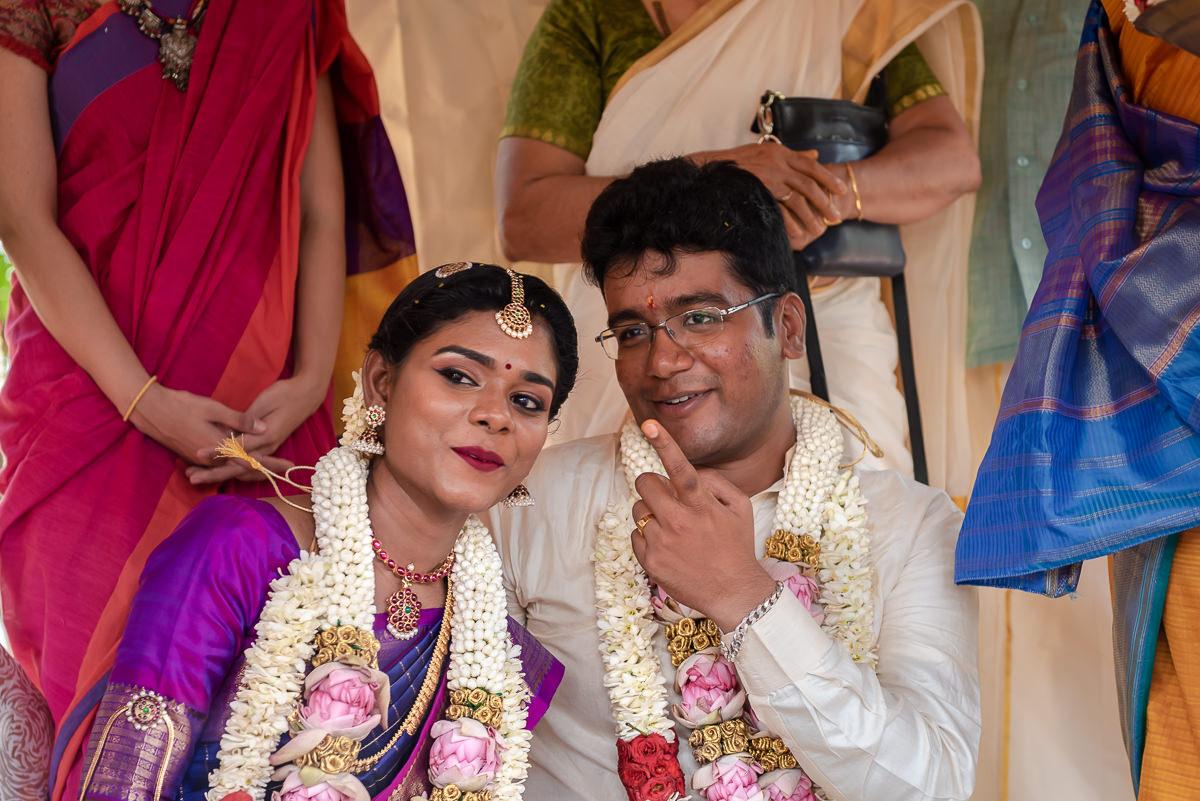 09112018-Gautham-Keerthana-Wedding-PP416-1437.jpg