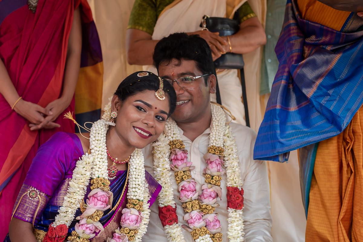 09112018-Gautham-Keerthana-Wedding-PP419-1441.jpg