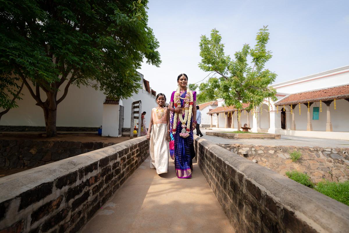 09112018-Gautham-Keerthana-Wedding-SR833-1097.jpg