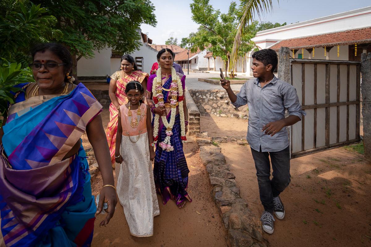 09112018-Gautham-Keerthana-Wedding-SR840-1106.jpg