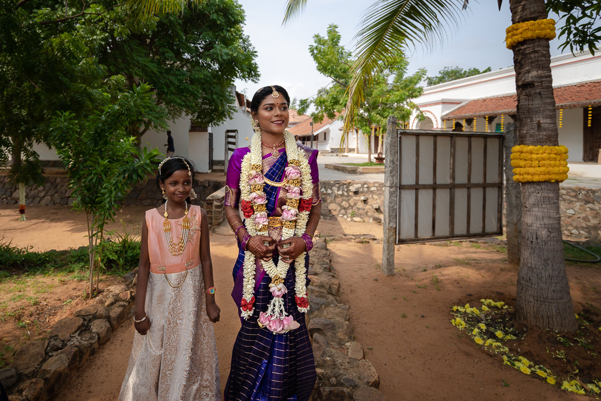 09112018-Gautham-Keerthana-Wedding-SR847-1117.jpg