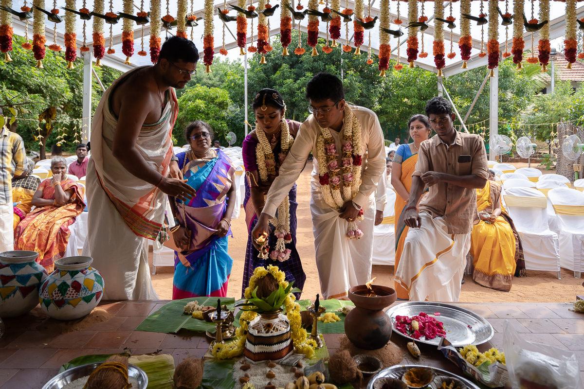 09112018-Gautham-Keerthana-Wedding-SR852-1128.jpg