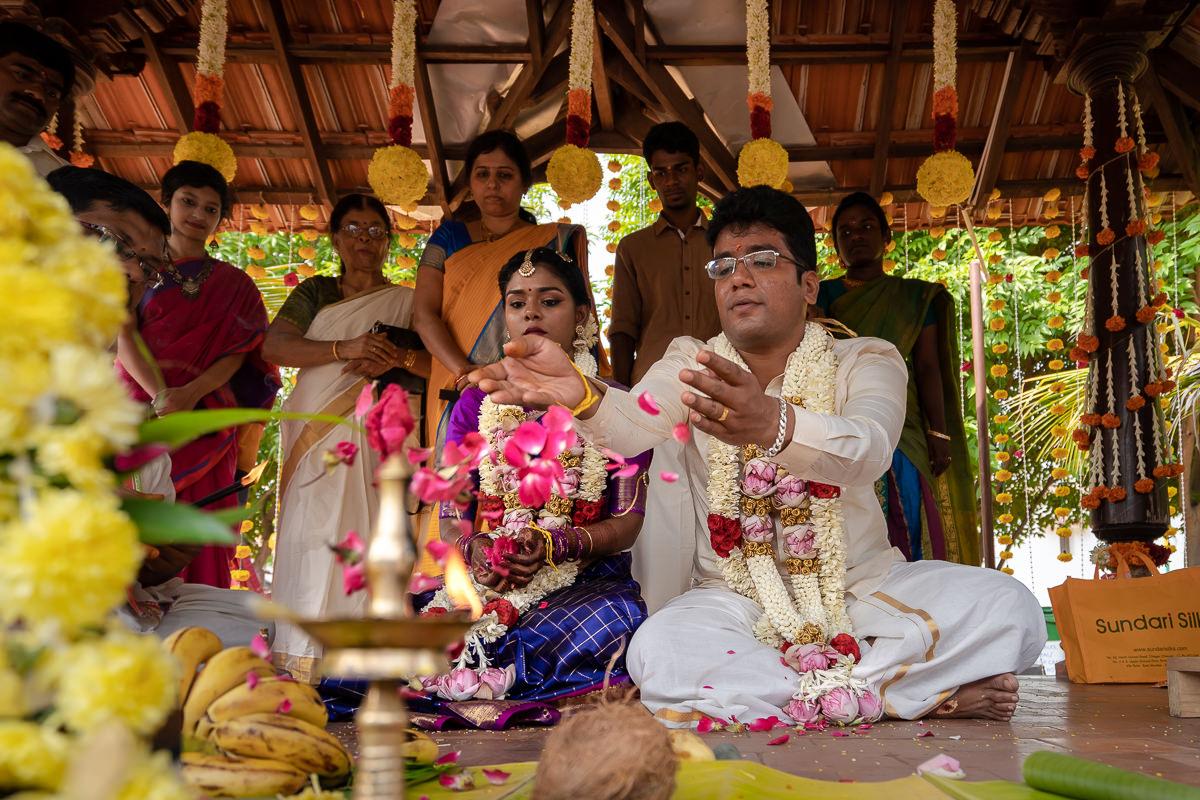 09112018-Gautham-Keerthana-Wedding-SR887-1192.jpg