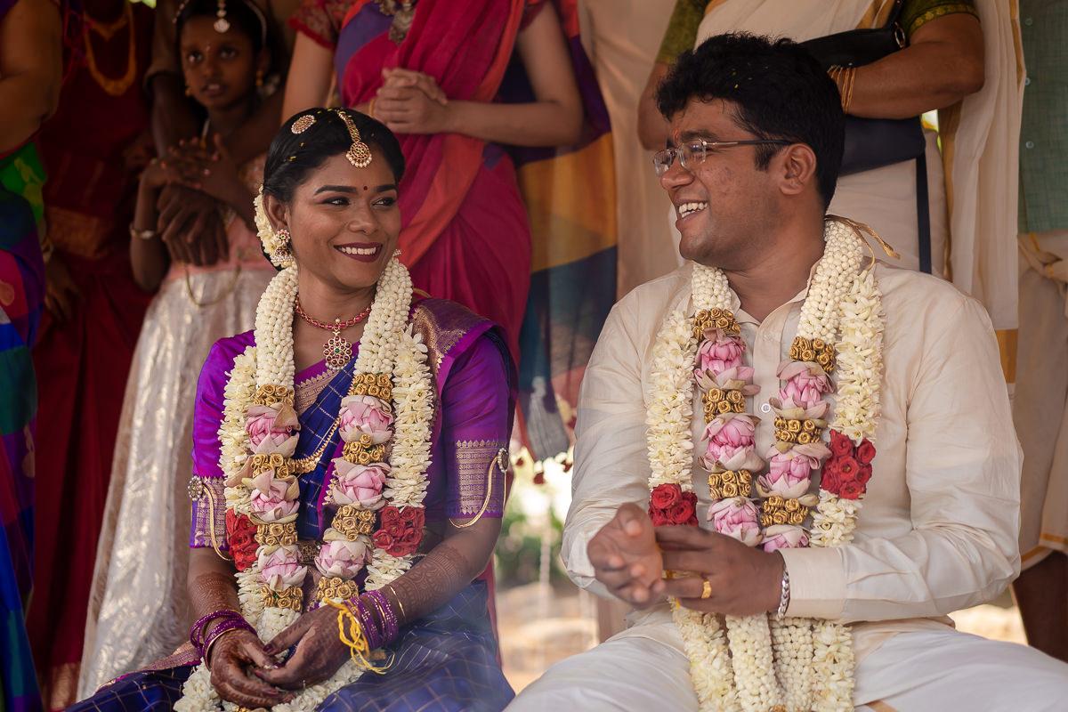 09112018-Gautham-Keerthana-Wedding-SR949-1327.jpg