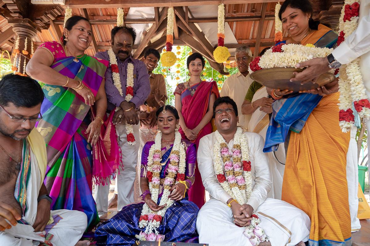 09112018-Gautham-Keerthana-Wedding-SR1007-1413.jpg
