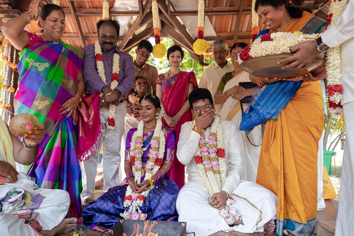 09112018-Gautham-Keerthana-Wedding-SR1012-1418.jpg