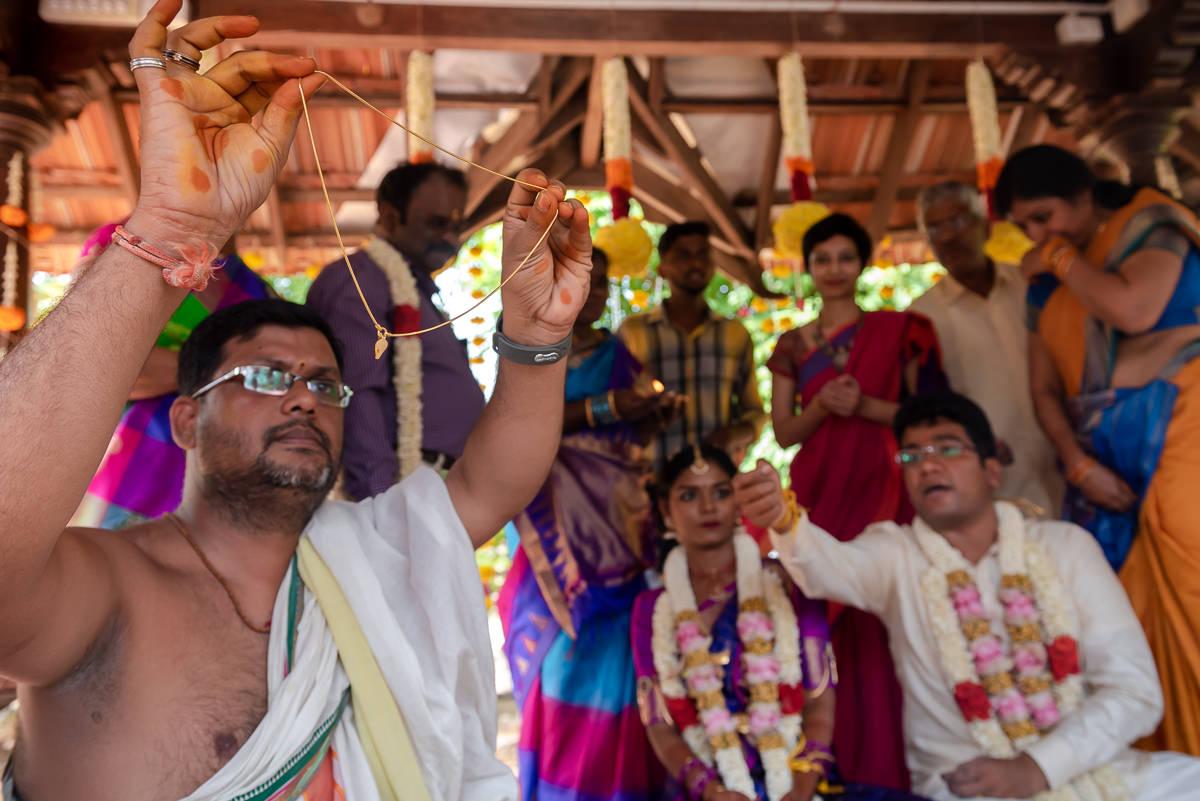 09112018-Gautham-Keerthana-Wedding-PP455-1517.jpg