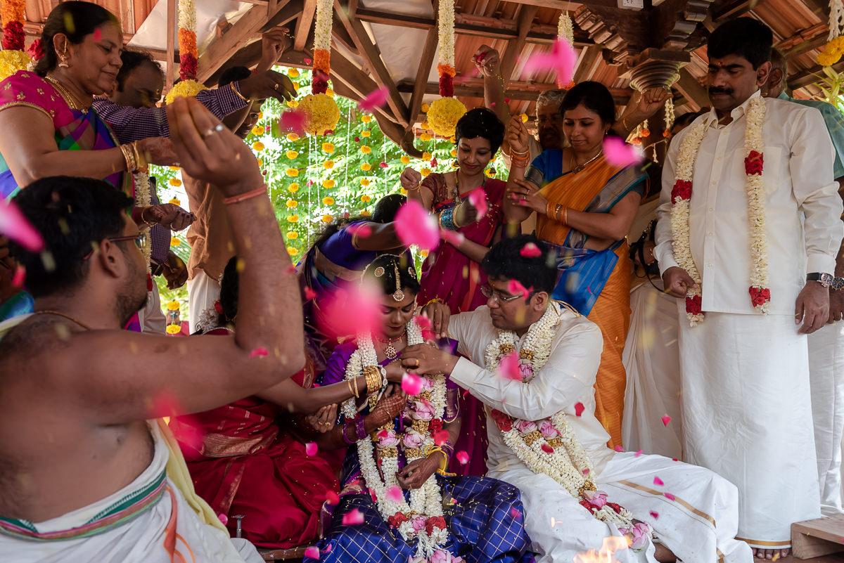 09112018-Gautham-Keerthana-Wedding-PP467-1545.jpg
