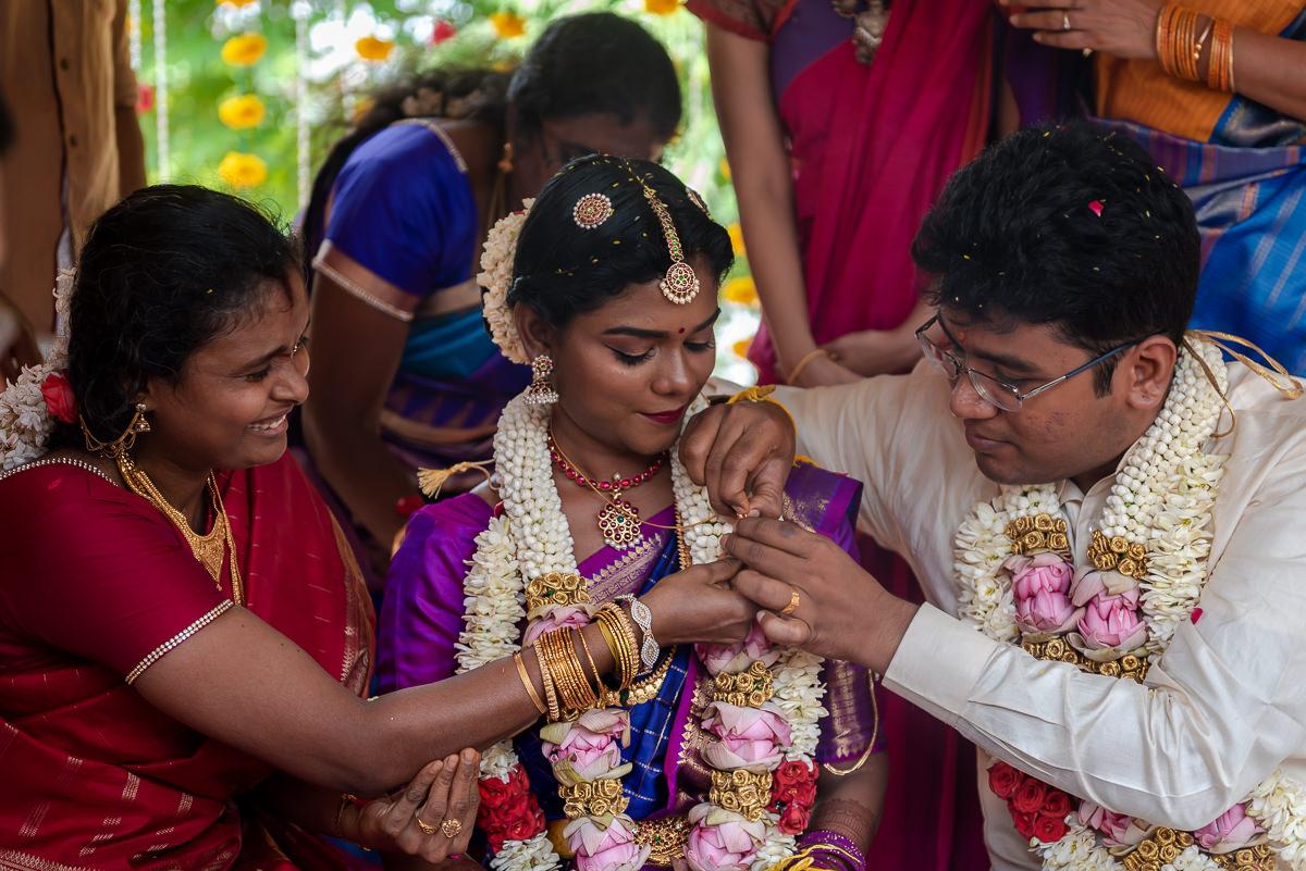 09112018-Gautham-Keerthana-Wedding-PP485-1590.jpg