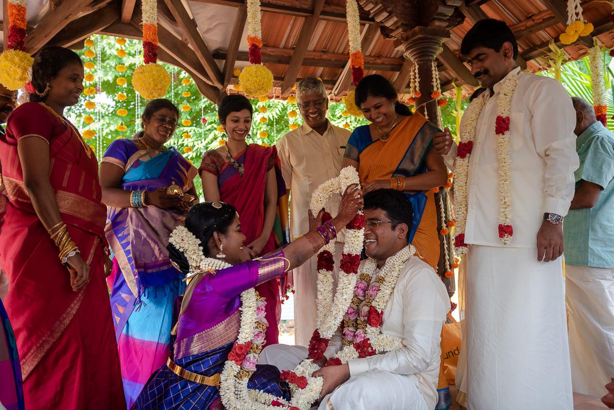 09112018-Gautham-Keerthana-Wedding-PP538-1710.jpg
