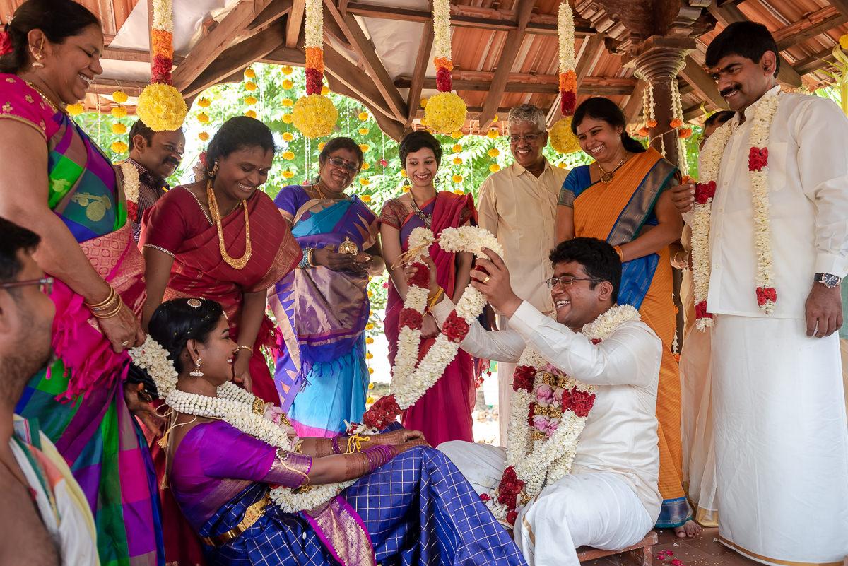 09112018-Gautham-Keerthana-Wedding-PP542-1714.jpg