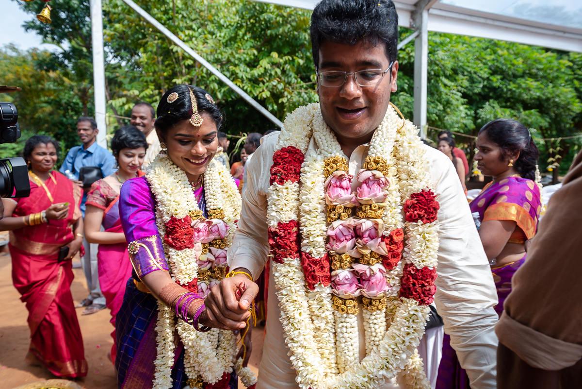 09112018-Gautham-Keerthana-Wedding-PP600-1843.jpg