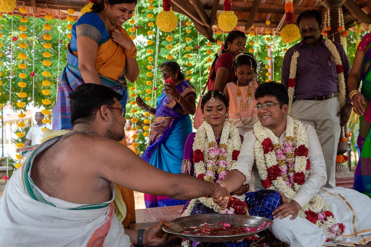 09112018-Gautham-Keerthana-Wedding-PP754-2118.jpg