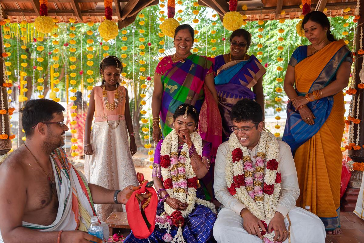 09112018-Gautham-Keerthana-Wedding-PP685-1998.jpg