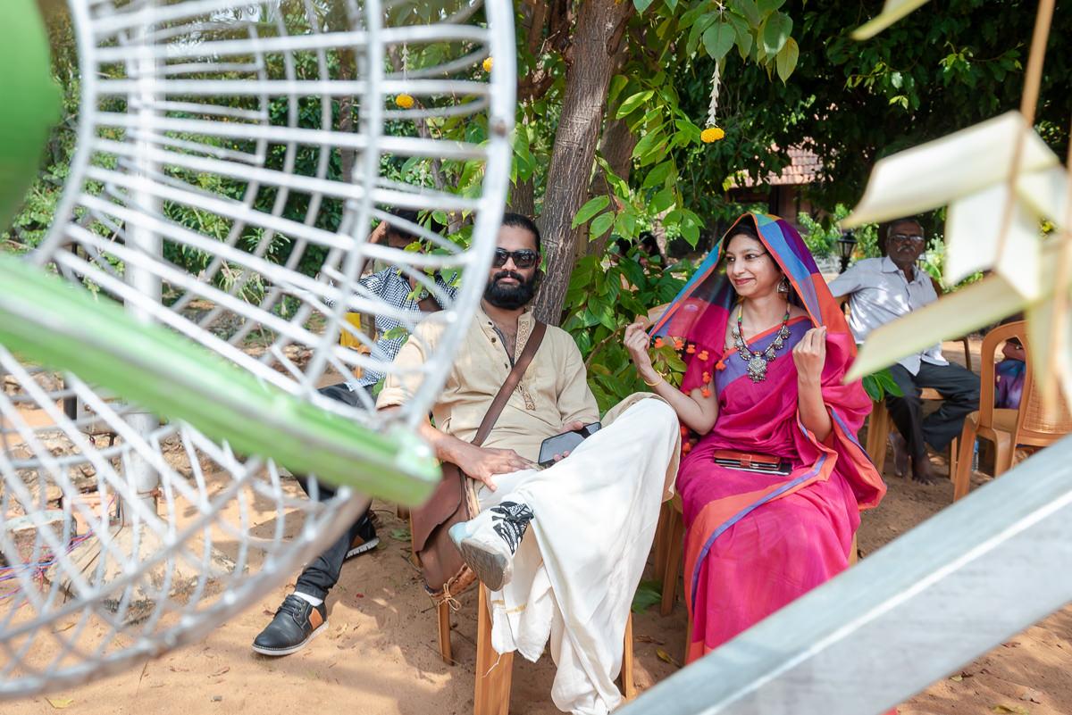 09112018-Gautham-Keerthana-Wedding-PP781-2166.jpg
