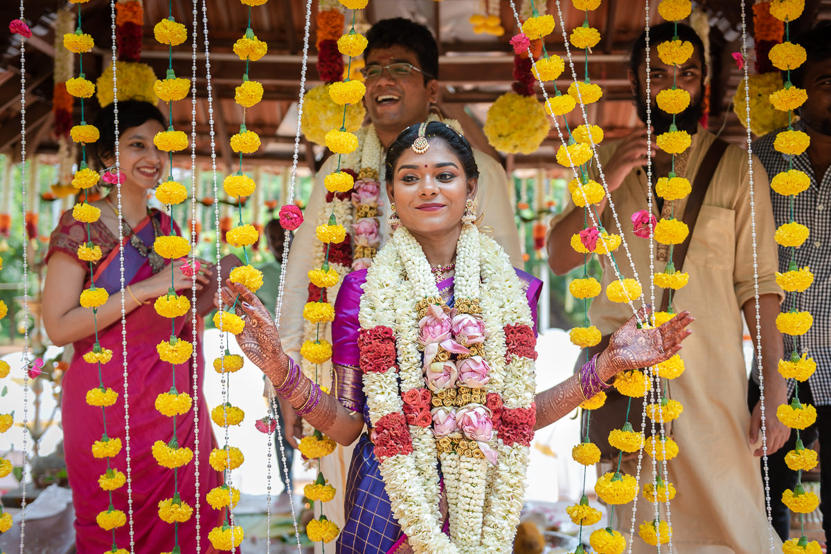 09112018-Gautham-Keerthana-Wedding-PP837-2254.jpg