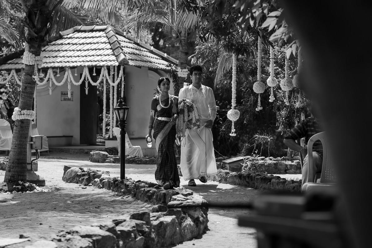 09112018-Gautham-Keerthana-Wedding-PP948-2428.jpg