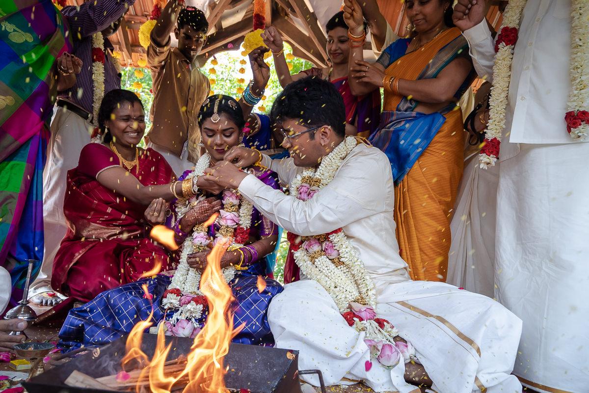 09112018-Gautham-Keerthana-Wedding-SR1080-1549.jpg