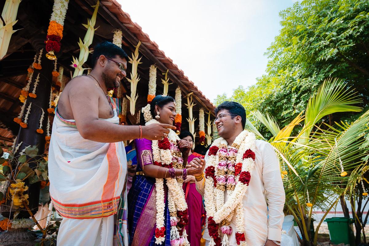 09112018-Gautham-Keerthana-Wedding-SR1214-1798.jpg