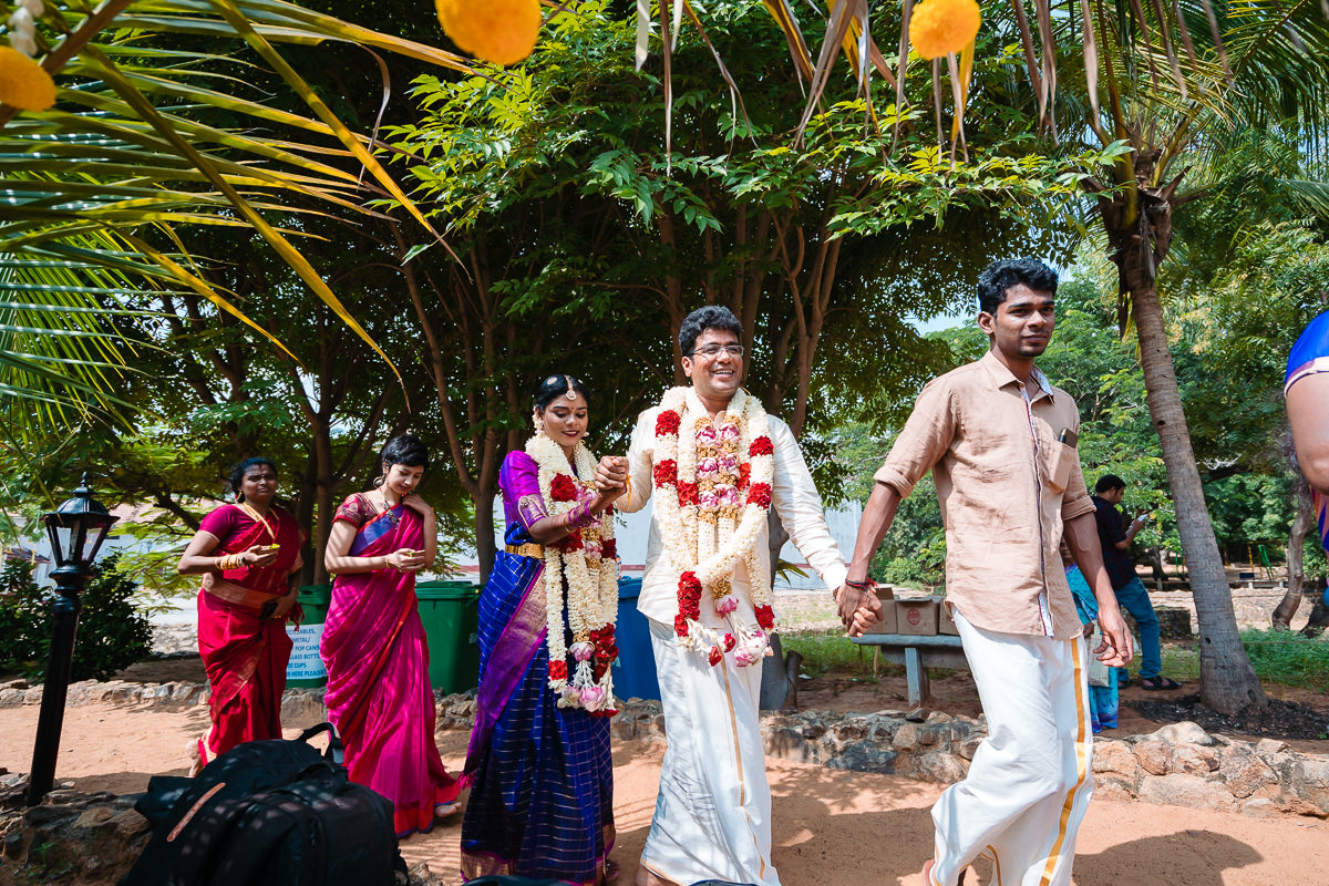 09112018-Gautham-Keerthana-Wedding-SR1239-1837.jpg