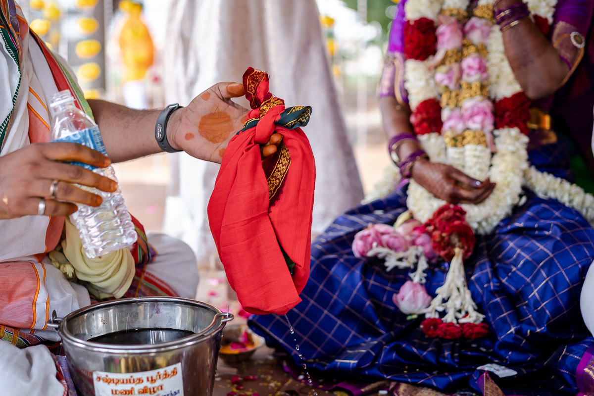 09112018-Gautham-Keerthana-Wedding-SR1314-2000.jpg