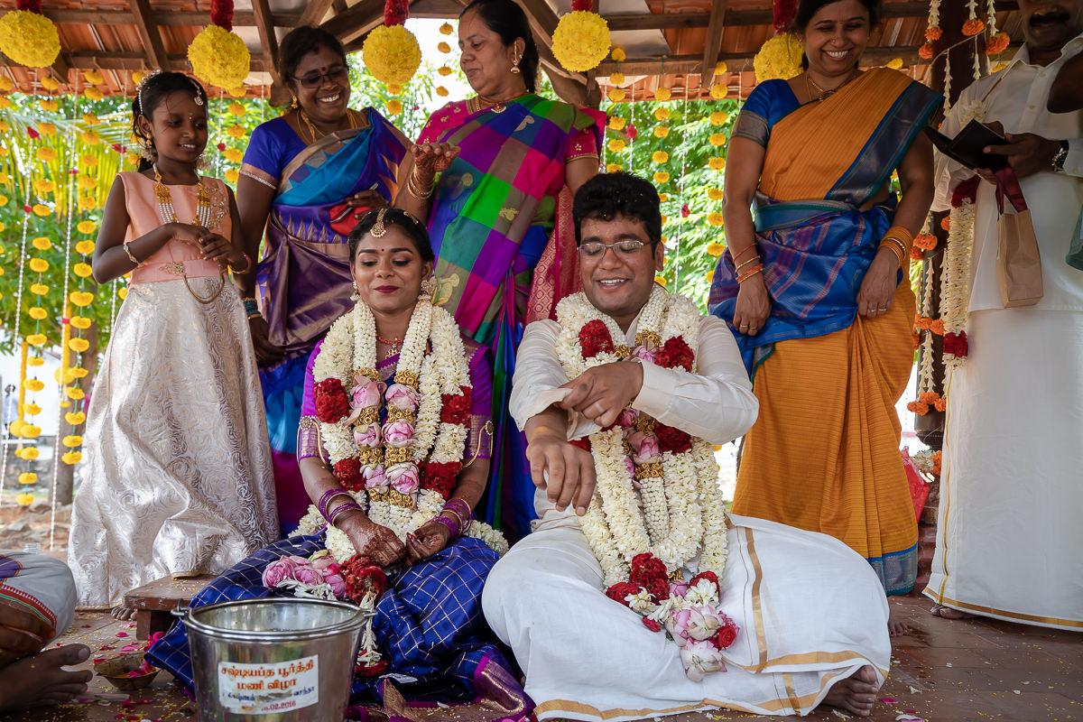 09112018-Gautham-Keerthana-Wedding-SR1319-2009.jpg