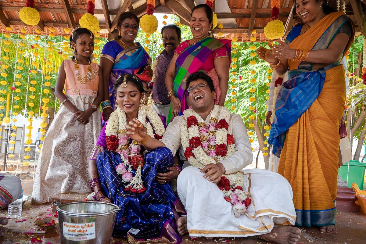 09112018-Gautham-Keerthana-Wedding-SR1329-2032.jpg