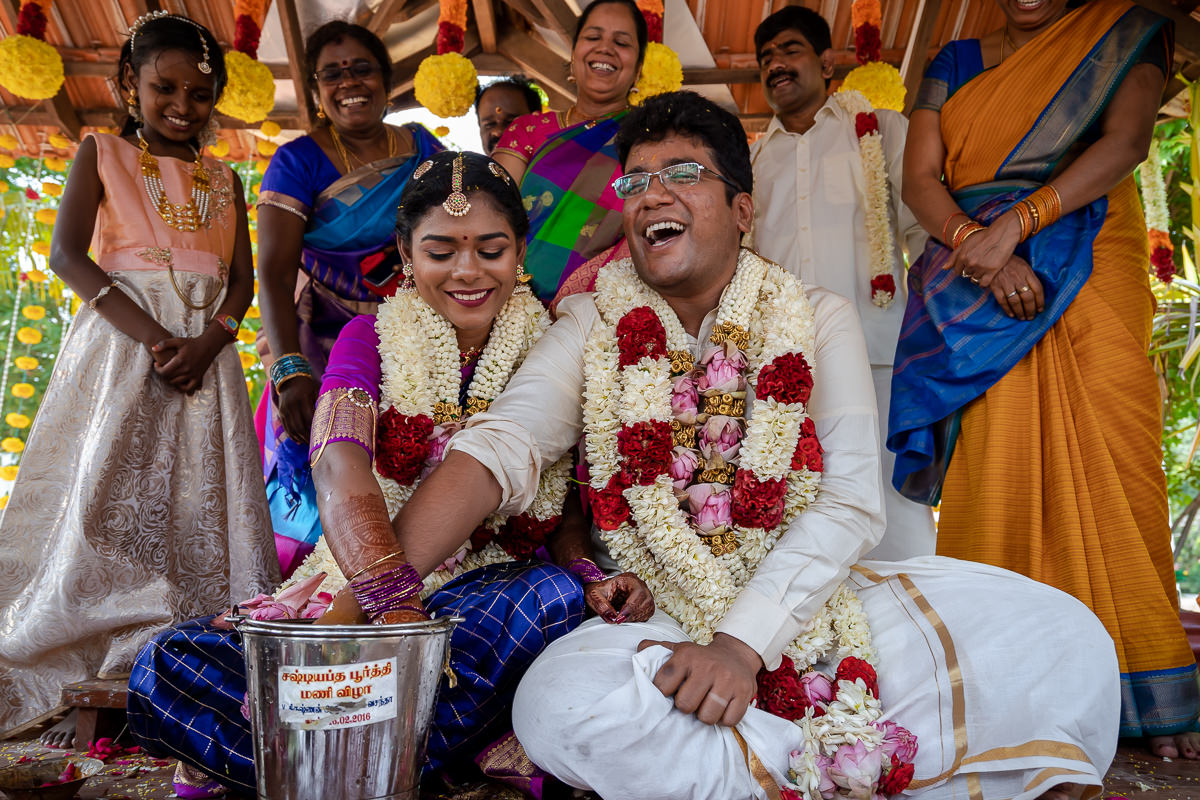 09112018-Gautham-Keerthana-Wedding-SR1338-2054.jpg