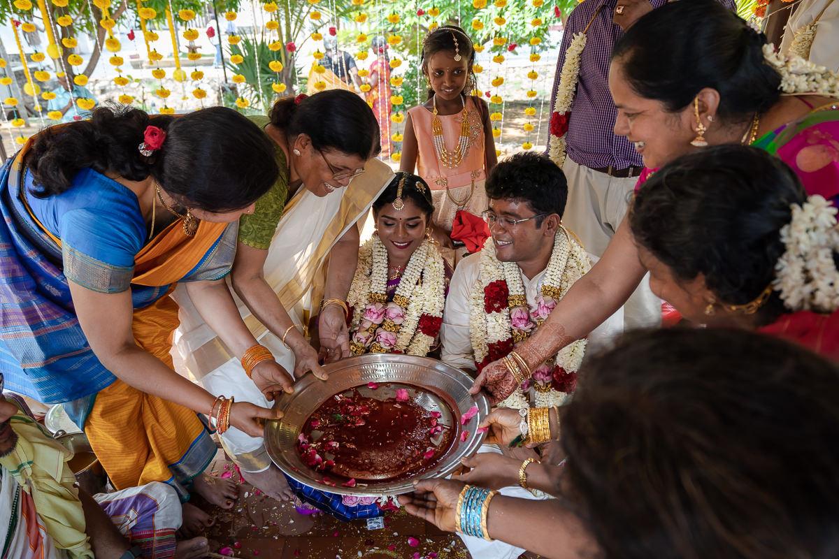 09112018-Gautham-Keerthana-Wedding-SR1379-2148.jpg