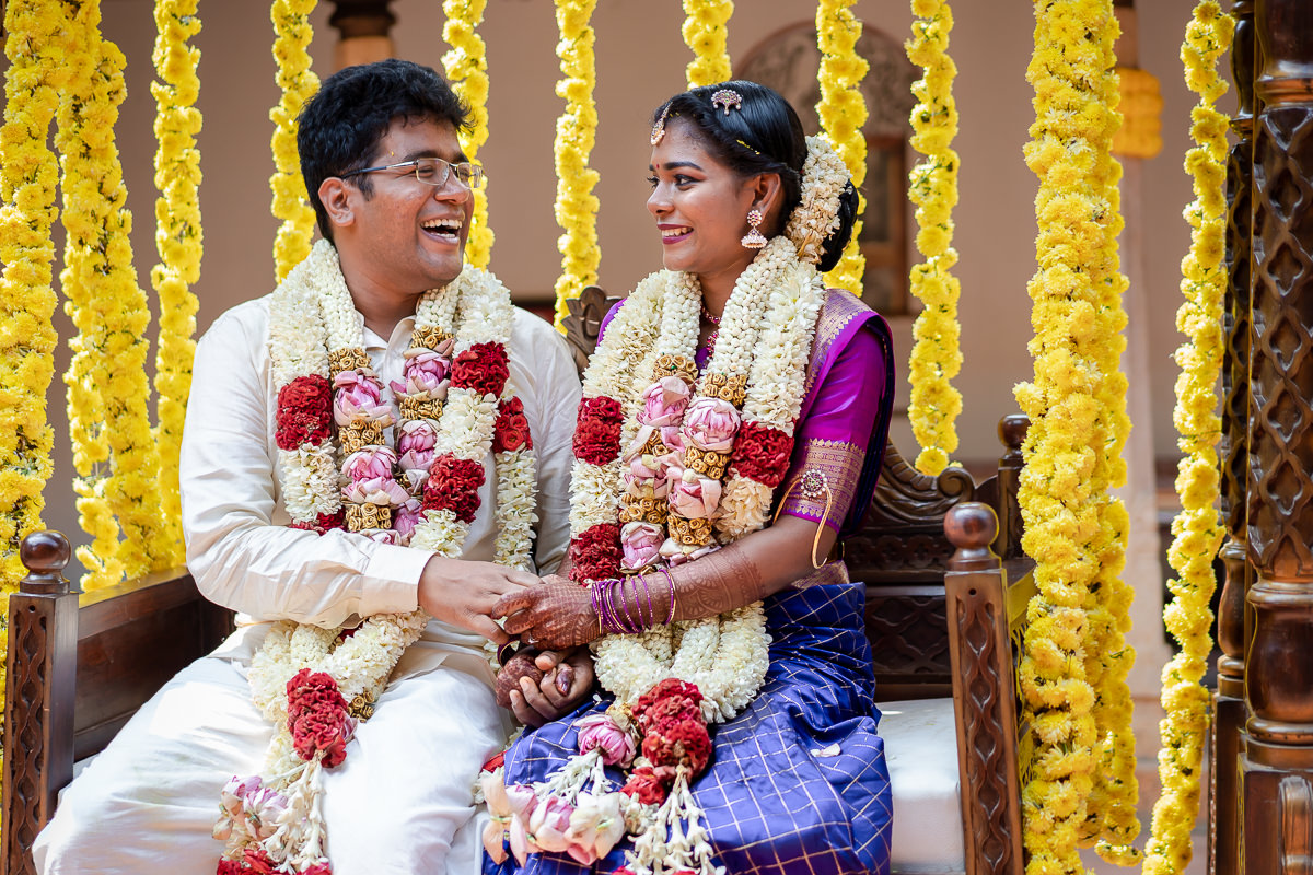 09112018-Gautham-Keerthana-Wedding-SR1472-2412.jpg