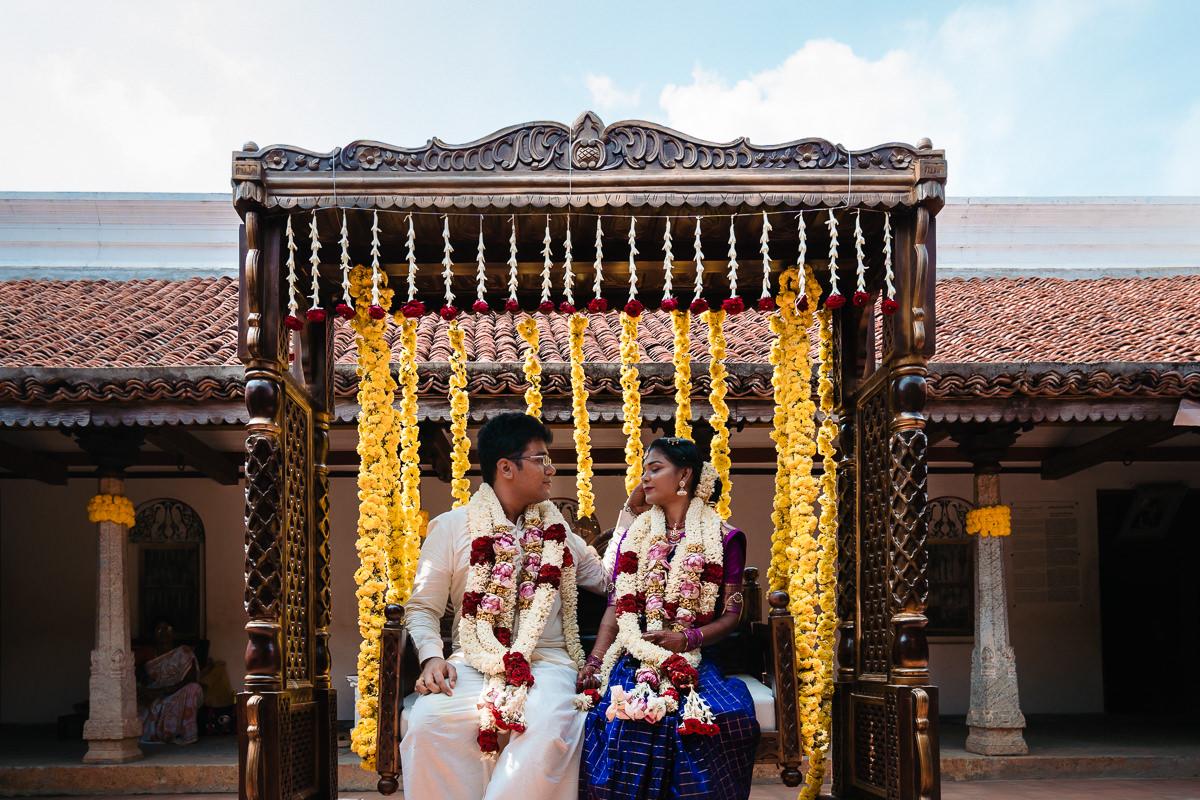 09112018-Gautham-Keerthana-Wedding-SR1442-2373.jpg