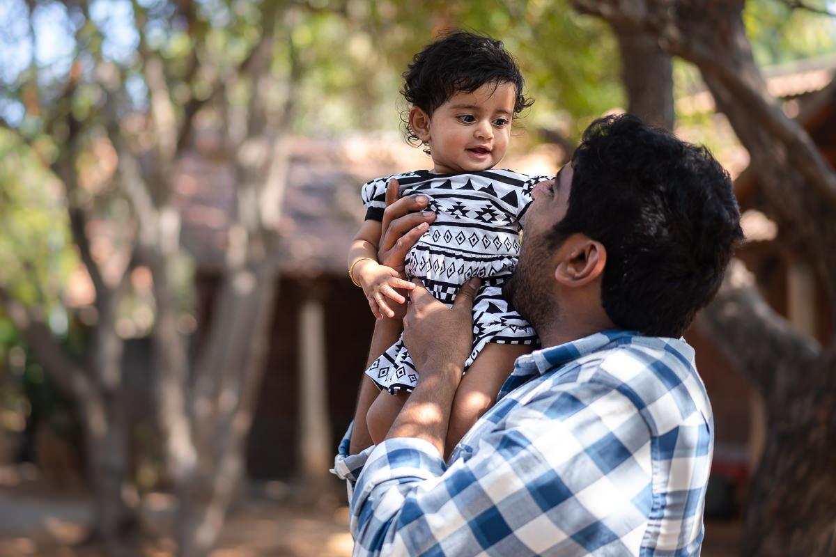 09022019-Nandan-Indira-FamilyShoot-121.jpg