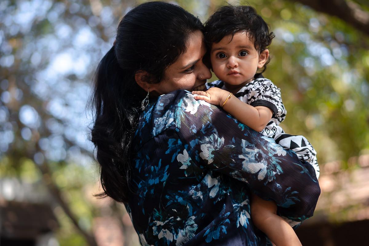 09022019-Nandan-Indira-FamilyShoot-145.jpg