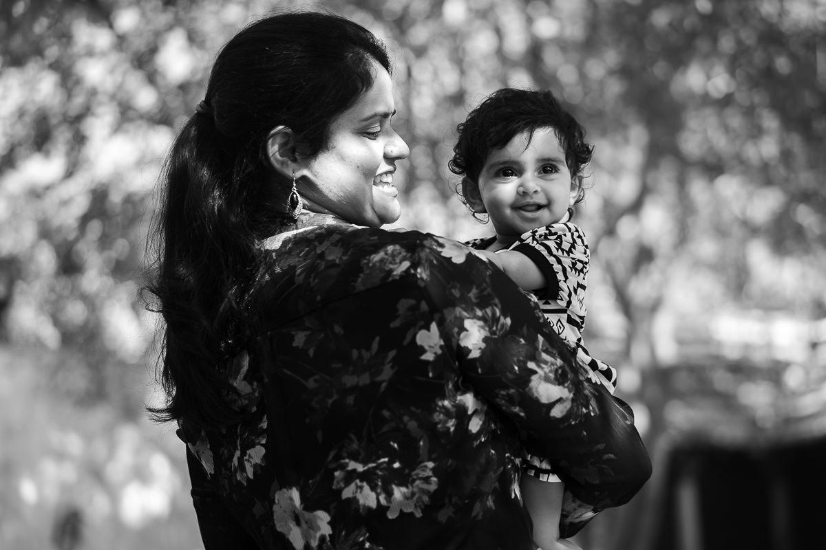 09022019-Nandan-Indira-FamilyShoot-162-2.jpg